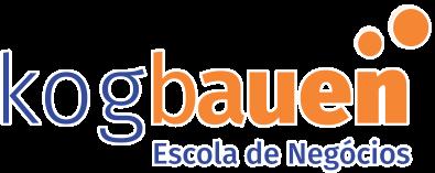 KOGBAUEN LOGO ESCOLA DE NEGOCIOS COM BORDA BRANCA